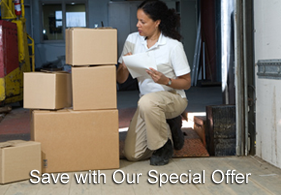 Furniture Delivery Courier Service Shipment Pickup Toronto And All Of Ontario